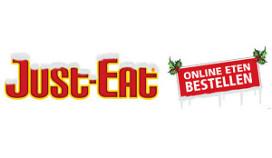 Online maaltijdbezorger verwacht topdrukte