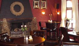 Café 't Weurden gaat verder met De Vleugel
