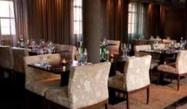 Restaurant Binnen Breda geeft bruiloft weg