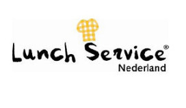 Lunch Service Nederland geen concurrent cateraars