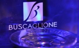 Sucre wint koffieamuseprijs van Buscaglione