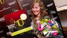 Spygames wint Satelliet Design Challenge 2010