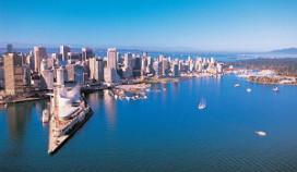 Kamerprijs hotels 330% hoger tijdens Olympische Spelen