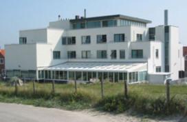 Hotel Elzenduin van Marco Westmaas failliet