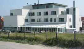 Schuldeisers Hotel Elzenduin roeren zich