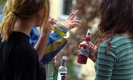Alcoholbeleid WestFriesland boekt resultaat