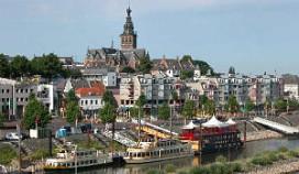 Van der Valk wil hotel in Nijmegen