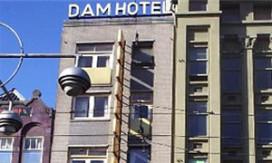 Dam Hotel behoort tot smerigste van Europa