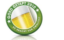 Heineken reikt trofee 'gouden horecazaak' uit