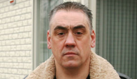 Onduidelijkheid over 'cateringstrijder' John Roest