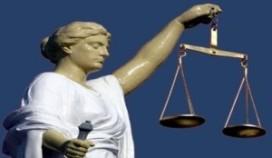 Aanrijding: werkstraf geëist tegen cateringmedewerkster