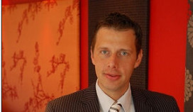 Brattinga nieuwe manager Blooming hotel