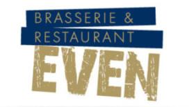 Anti-kraak'restaurant gaat op andere locatie door