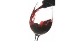 Machinegebruik bij wijnen in de Bordeaux