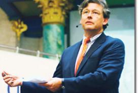Groenhuijsen voor 1900 euro naar AF&BM