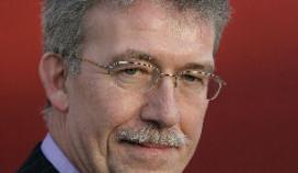 Frans Hazen zwijgt over sectoroverleg cao