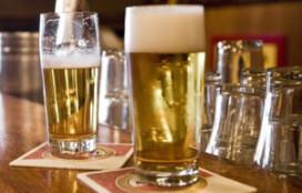Rijssen-Holten gaat nat met drankketenbeleid