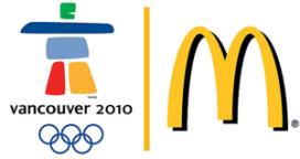Topsport voor cateraar bij Olympische Spelen
