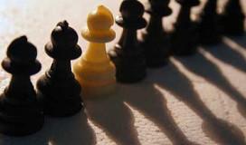 CGB: regelmatig discriminatie in horeca