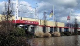 Van der Most mag hotel bouwen in Hardenberg