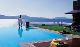 Duurste hotelkamer kost 33.000 euro