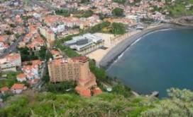 Toerisme Madeira over twee maanden hersteld