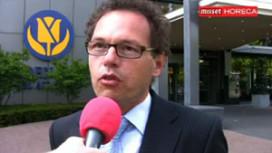 Nieuwe uitdaging voor ex-gm Frank Lanfers