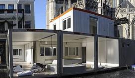 Glazen Huis brengt Groningen 7,3 miljoen euro