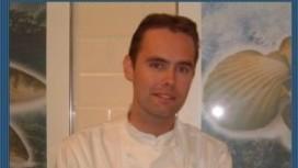 Sous-chef De Gieser Wildeman start eigen restaurant