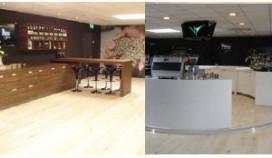 Peeze opent Experience Center