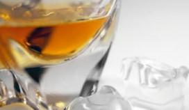 Oudste whisky kost 11.000 euro per fles
