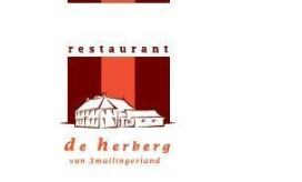 Herberg Smallingerland gerestyled