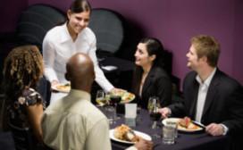 SVH: dienstbaarheid moet inhaalslag maken