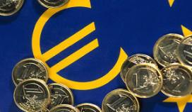 Mijdrecht verhuurt discotheekgrond voor 1 euro