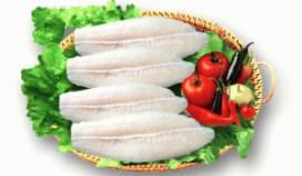 Meer vis op tafel tijdens crisis