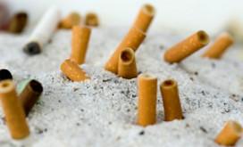 Californië wil ook rookverbod op stranden