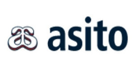 Overname Asito Catering door Albron