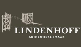 AF&BM meldt expertpanel bij Lindenhoff