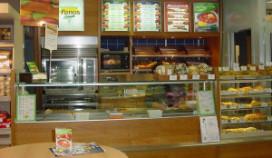 Broodjesketen Panos gaat uitbreiden