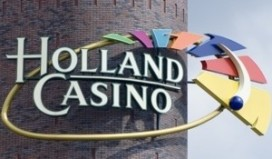 Holland Casino mag horeca beperkt uitbreiden