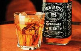 Bacardi verliest distributie whiskey-merken