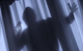 Inbrekers slaan slag in fonkelnieuw restaurant