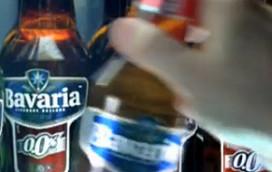 Bavaria zet in op alcoholvrij bier