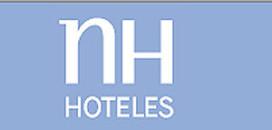 NH Hoteles heropent in Amsterdam Noord