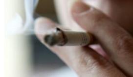 'Nederland doet te weinig tegen roken