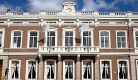 Maison van den Boer heropent gerenoveerde locatie