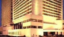 Belaagd hotel Mumbai weer open