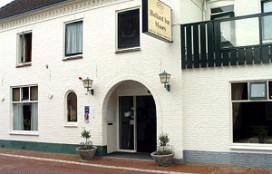 Hotel Moors in Zeddam failliet