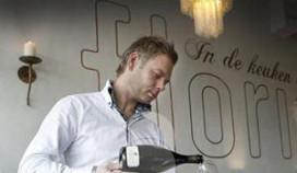 Daan Schmidt verlaat In de keuken van Floris