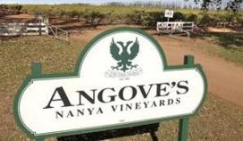 Uitvinder bag-in-box wijn overleden